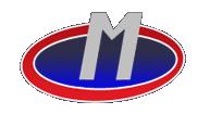 Maskcoat footer-logo